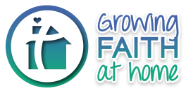 growing_faith_at_home_logo-1.png