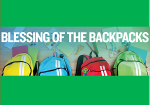 blessing of backpacks 2020 square