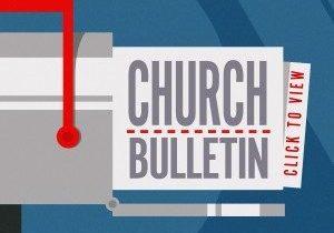 church-bulletin-image-2-300x225