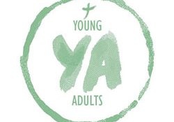 young-adults-logo